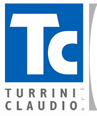 Turrini Claudio UK