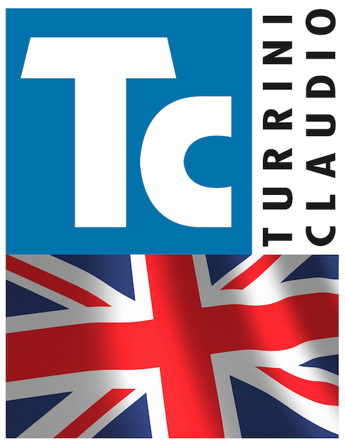 Turrini Claudio UK